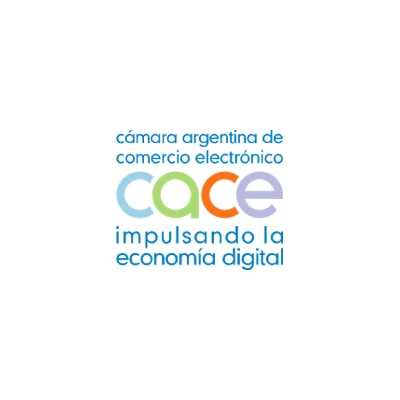 logo_CACE