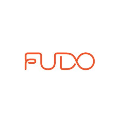 logo_FUDO