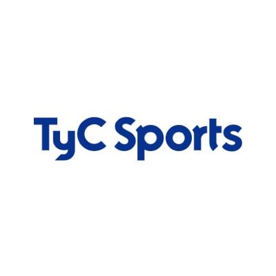 logo_Tycsports