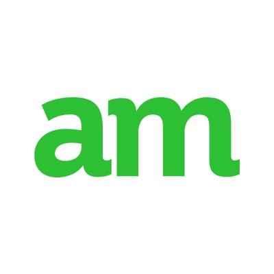 logo_amnoticias