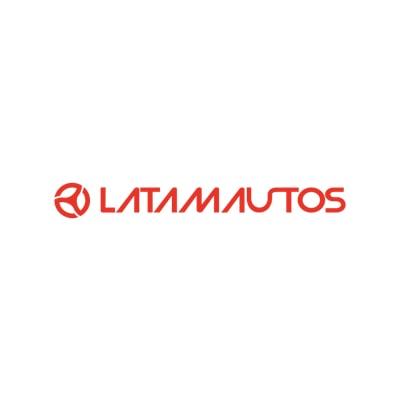 logo_latamautos