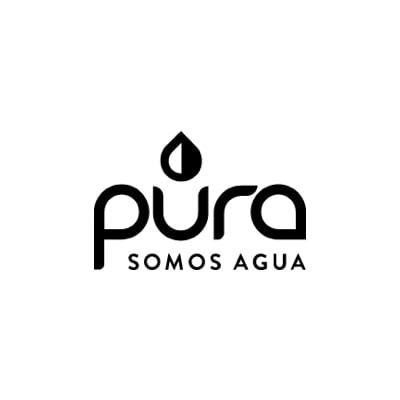 logo_pura