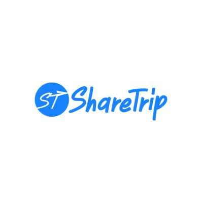 logo_sharetrip