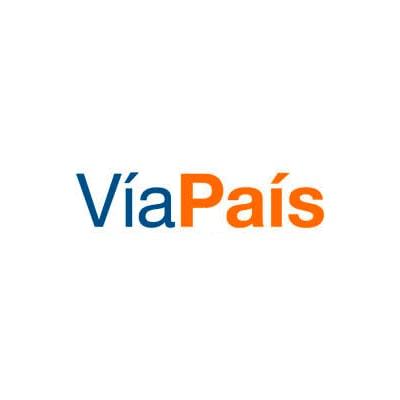 logo_viapais