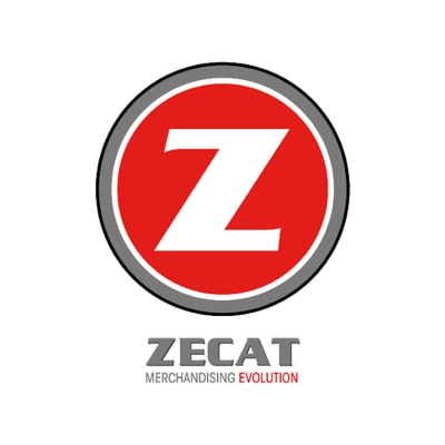 logo_zecat