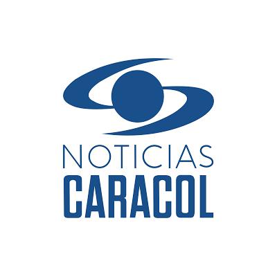 logo_caracol